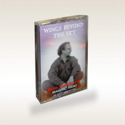 Wings MC
