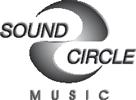 SCM Shop für Musik und Wellness