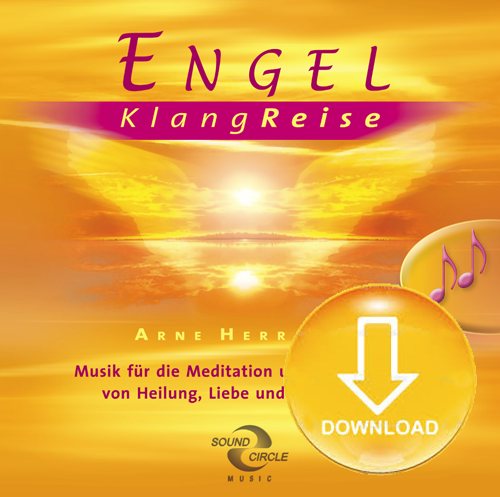 Engel - DOWNLOAD