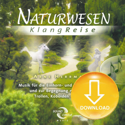 Naturwesen - DOWNLOAD