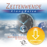 Zeitenwende - DOWNLOAD